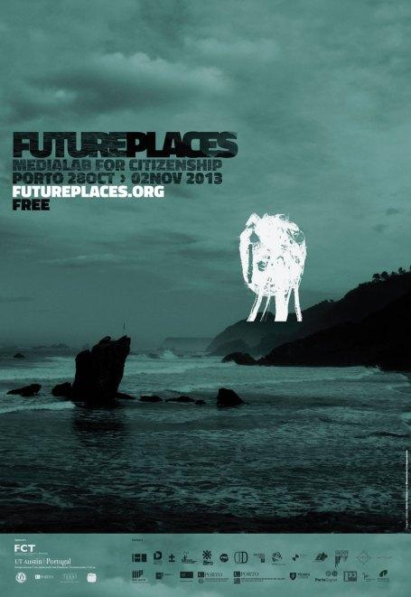 2013_futureplaces_mupiw